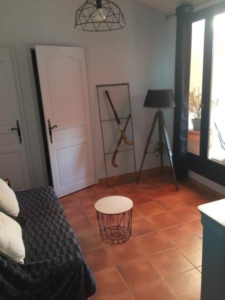 Sale apartment St maximin la ste baume 275600€ - Picture 7