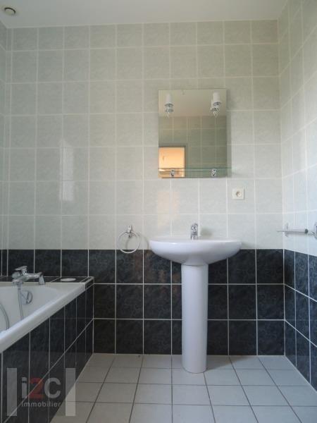 Sale house / villa Ornex 675000€ - Picture 8