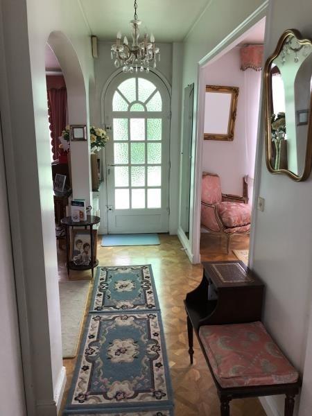 Vente maison / villa Aulnay sous bois 470000€ - Photo 6
