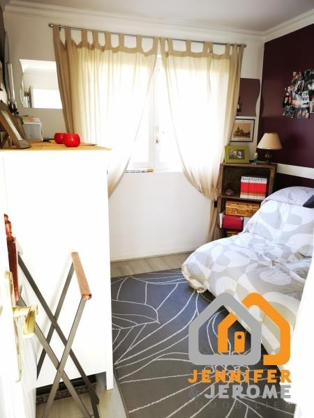 Vente appartement Andilly 240 000€ - Photo 6