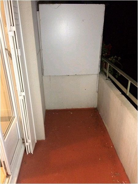 Vente appartement Athis-mons 180000€ - Photo 6