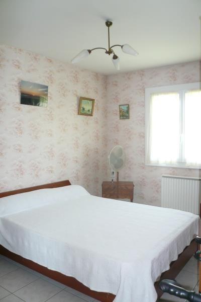 Vente maison / villa St andre de cubzac 227500€ - Photo 5