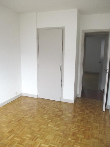 Location appartement Fontaine 600€ CC - Photo 6