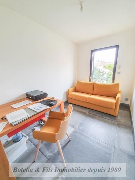 Vente de prestige maison / villa Uzes 499000€ - Photo 8