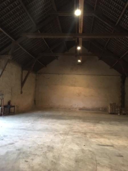 Verkoop  huis Houdan 270000€ - Foto 5