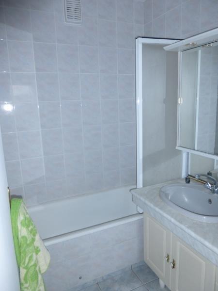 Vente appartement Sarcelles 157000€ - Photo 4