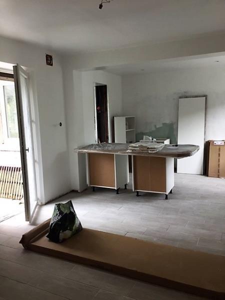Sale house / villa Gisors 133000€ - Picture 3