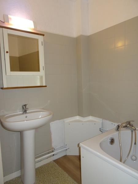 Rental apartment Marly le roi 960€ CC - Picture 5