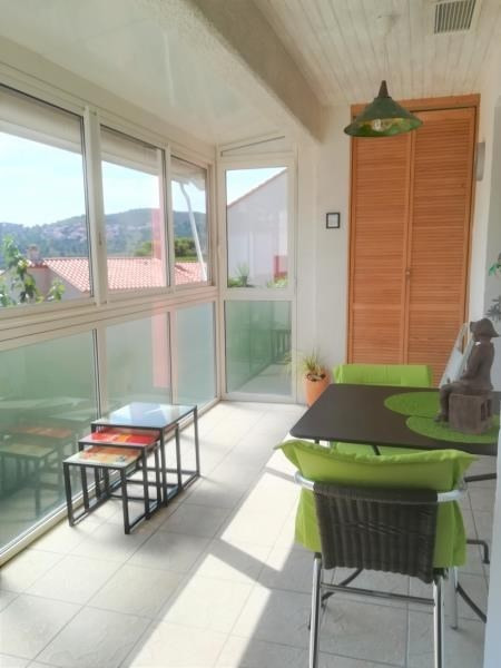Vente maison / villa Port vendres 399 000€ - Photo 6