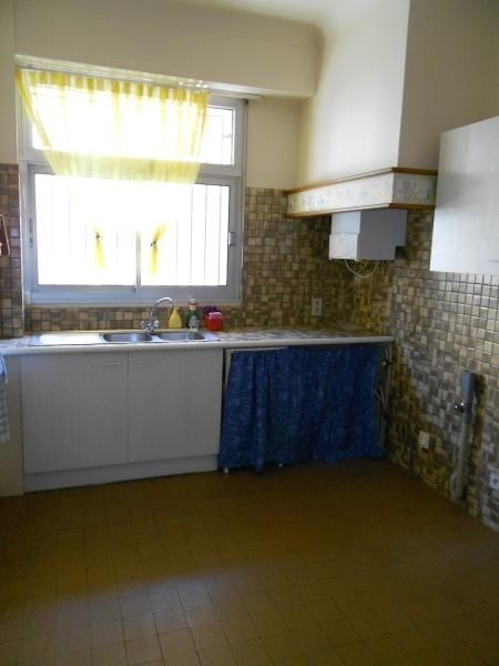 Vente appartement Perpignan 70 000€ - Photo 1