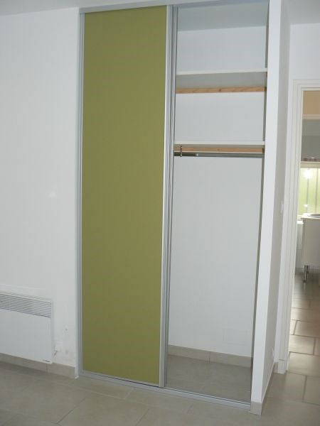 Location appartement Montreal 420€ CC - Photo 6