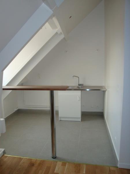 Rental apartment Vernon 576€ CC - Picture 3