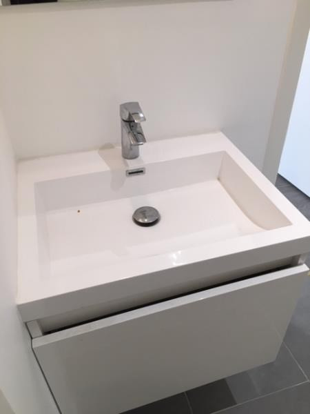 Location boutique Nanterre 950€ HT/HC - Photo 6