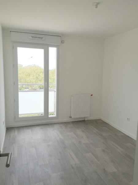 Sale apartment Royan 221600€ - Picture 5