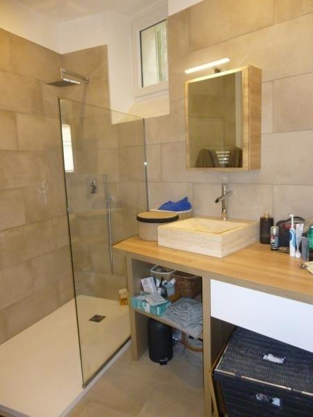 Vente appartement Paris 18ème 587000€ - Photo 6