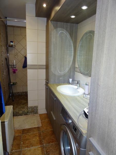 Venta  casa Boissy mauvoisin 272000€ - Fotografía 4