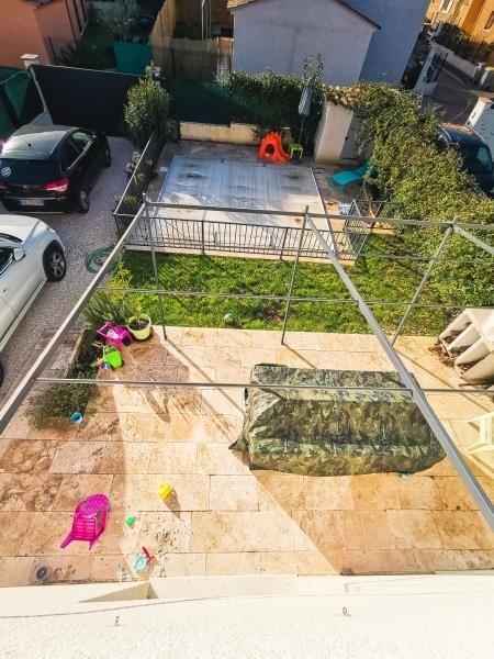 Sale house / villa St maximin la ste baume 328600€ - Picture 10