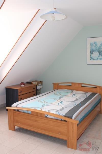 Vente maison / villa Puiseux en france 469000€ - Photo 7