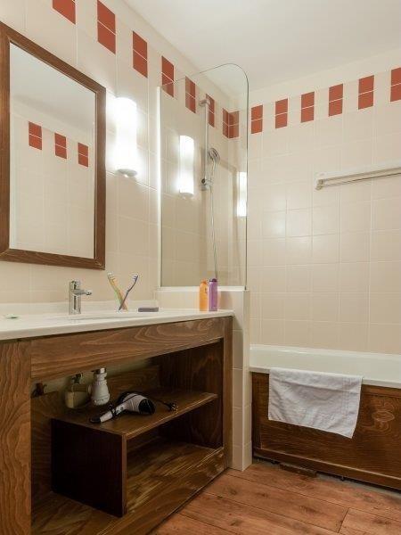 Vente appartement Arc 1800 225000€ - Photo 8