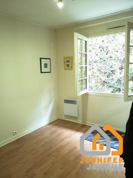 Sale house / villa Argenteuil 405000€ - Picture 4