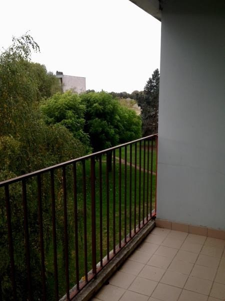 Vente appartement Nevers 45000€ - Photo 3