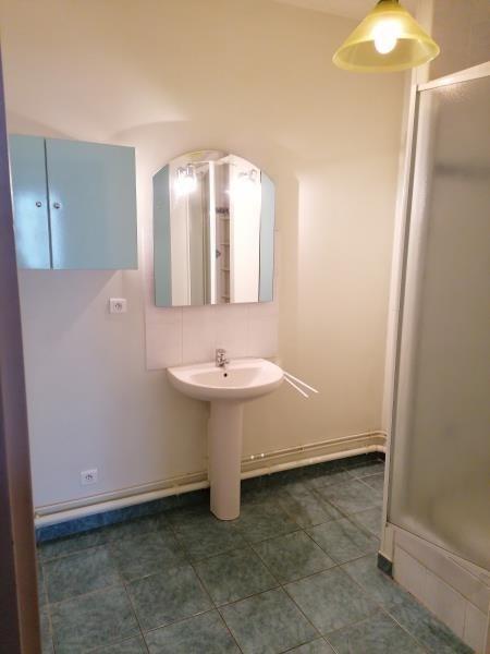 Location appartement Soissons 726€ CC - Photo 9