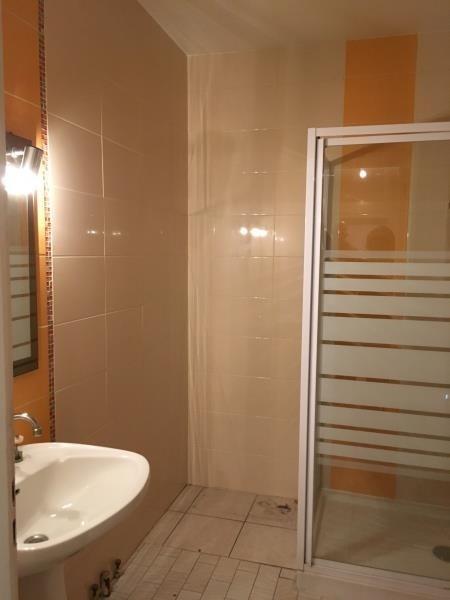 Affitto appartamento Aix les bains 695€ CC - Fotografia 5