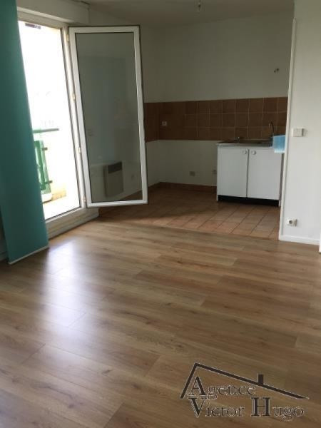 Location appartement Rueil malmaison 700€ CC - Photo 2