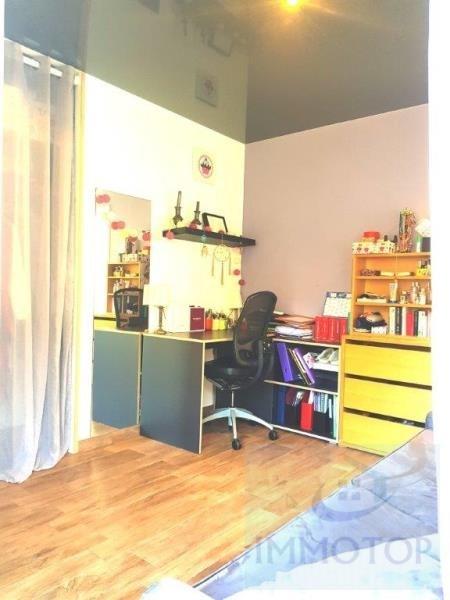 Immobile residenziali di prestigio appartamento Roquebrune cap martin 787000€ - Fotografia 9