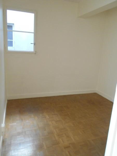 Location appartement Paris 17ème 1 700€ CC - Photo 8