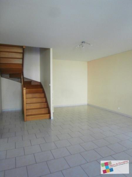Location appartement Cognac 600€ +CH - Photo 5