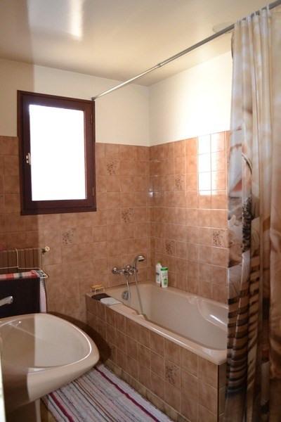 Vente maison / villa Olonne-sur-mer 323950€ - Photo 8