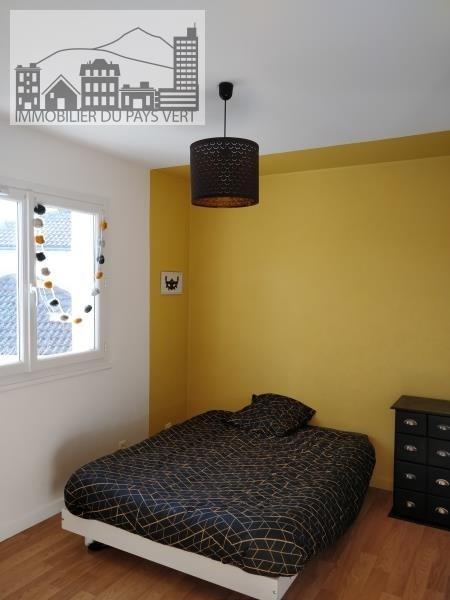 Vente maison / villa Aurillac 216300€ - Photo 7