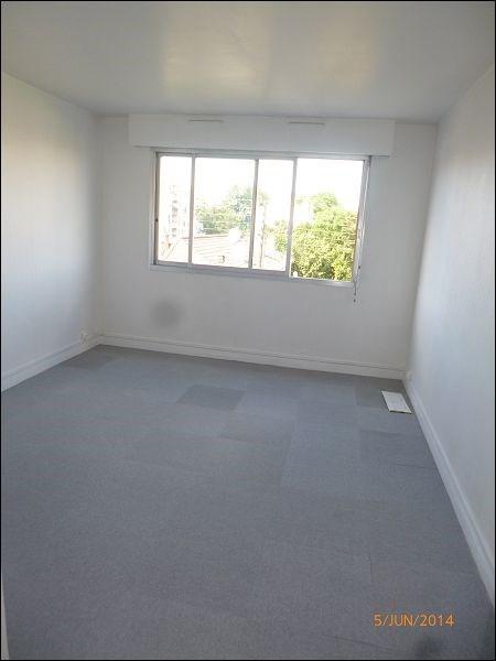 Location appartement Juvisy sur orge 555€ CC - Photo 3