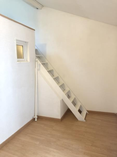 Sale apartment Melun 123 000€ - Picture 4