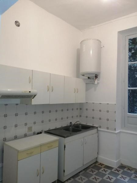 Location appartement Caluire 785€ CC - Photo 5