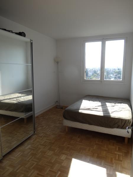 Sale apartment Deuil la barre 149000€ - Picture 6