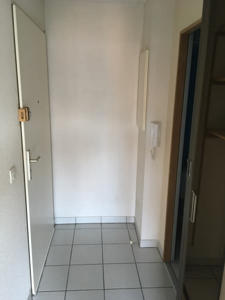 Vente appartement Toulouse 128 400€ - Photo 5