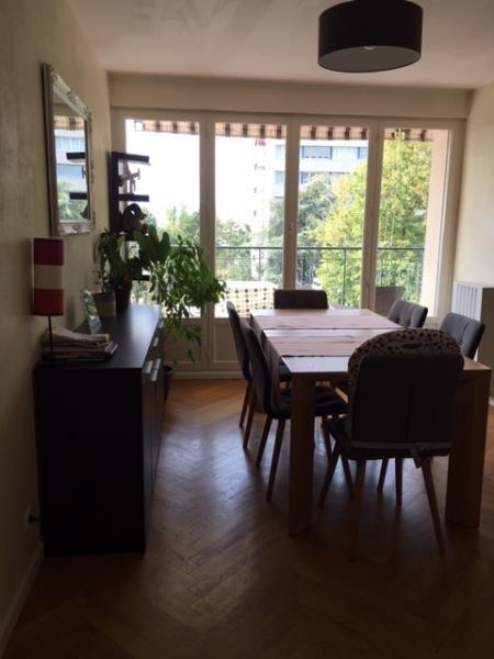Locação apartamento Ste foy les lyon 1135€ CC - Fotografia 1