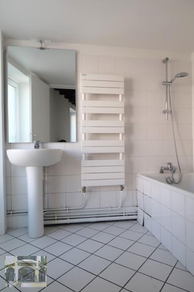 Vente maison / villa Le port marly 179000€ - Photo 5
