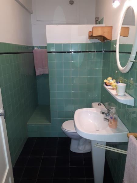 Venta  apartamento Hendaye 151000€ - Fotografía 4
