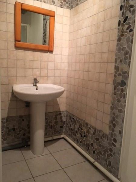 Rental apartment Châlons-en-champagne 450€ CC - Picture 3