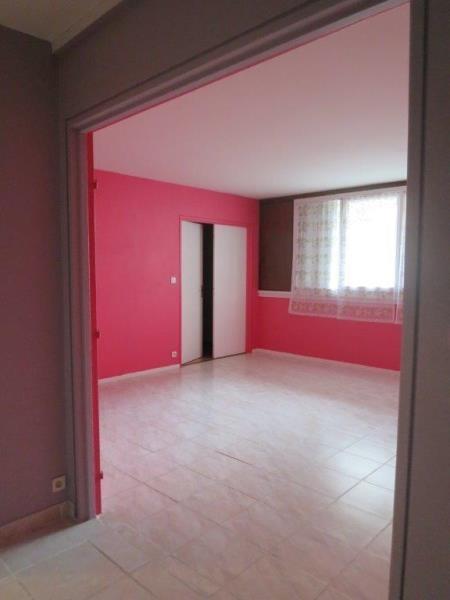 Revenda apartamento Rambouillet 188000€ - Fotografia 1