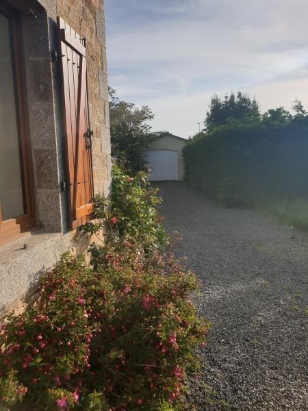 Sale house / villa Cavan 139200€ - Picture 8