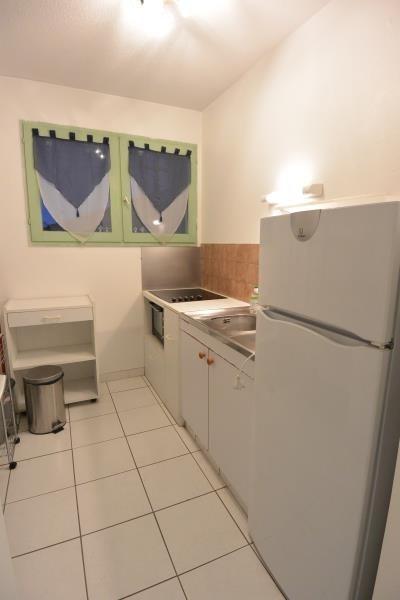Rental apartment Bordeaux 795€ CC - Picture 3