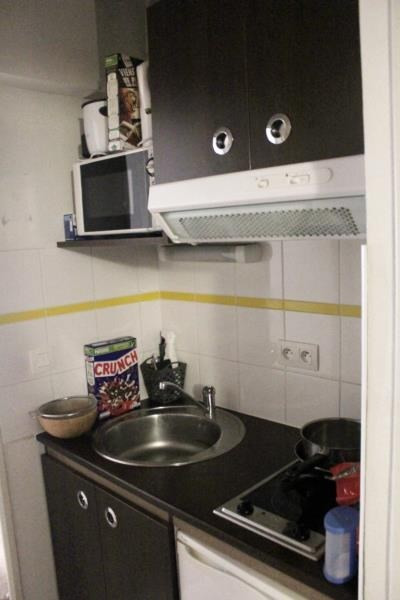 Vente appartement Beziers 34 000€ - Photo 3
