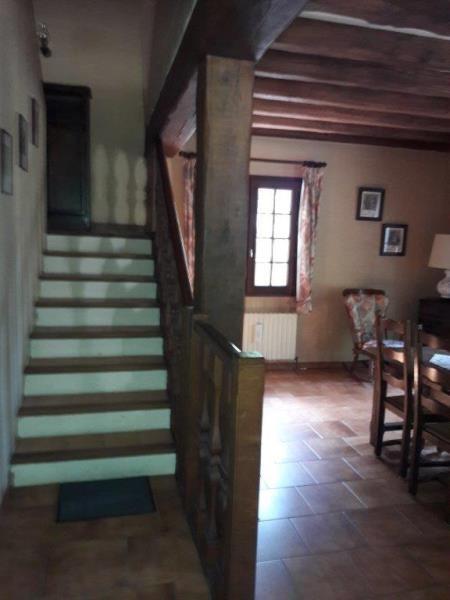 Revenda casa Maintenon 419000€ - Fotografia 6