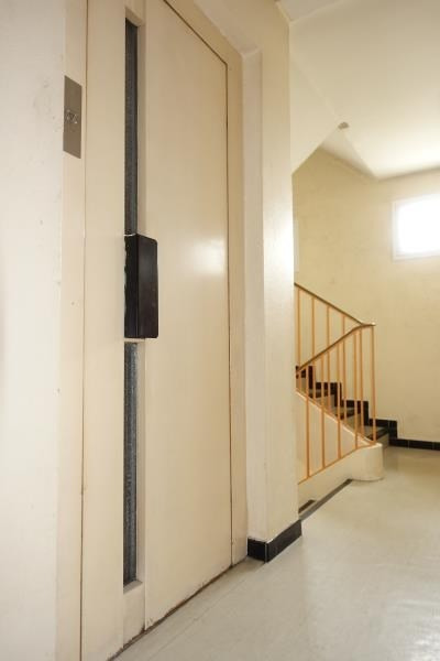 Vente appartement Brest 129800€ - Photo 8