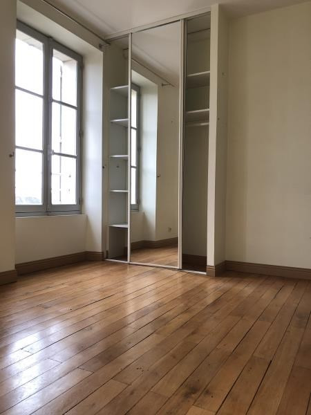 Vente appartement Blois 202 000€ - Photo 3
