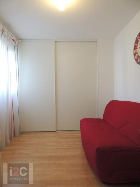 Location appartement Ferney voltaire 1 550€ CC - Photo 7